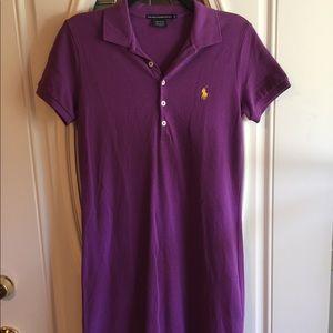 Dress by Ralph Lauren size S